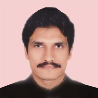 Mr. Zia-u-Rasheed Abbasi